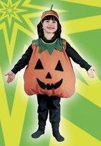 Halloween 2013 Child Pumpkin Costume (3T-4T) from Fun World Costumes Sales $ Deals | Halloween Costumes 2013 | Scoop.it