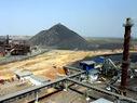Panorama Economique: retombées de la conférence minière de Goma | CONGOPOSITIF | Scoop.it
