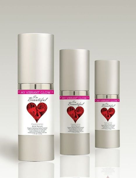 Cosmetic Bottle Label Printing in Florida   Sticker Printing Service Florida   Scoop.it