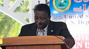 Green light for online gambling in Virgin Islands | Yogonet.com | Casino Gaming | Scoop.it