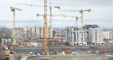 Urbanisme : ce qui va changer - ladepeche.fr | Veille sur les territoires des Pyrénées Orientales | Scoop.it