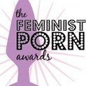 What, exactly, is 'feminist porn'? - The Week Magazine | I LOVE LELO | Scoop.it