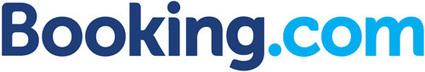 Booking.com lance Booking Experiences | Médias sociaux et tourisme | Scoop.it