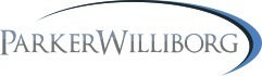 Julhiet Sterwen acquiert Parker Williborg   EIM (ECM) & Digital   Scoop.it