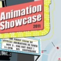 Animation Showcase 2011 | Machinimania | Scoop.it