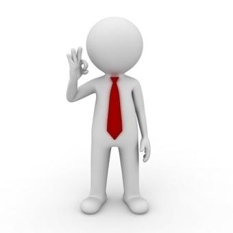 Marque employeur : la clef d'un recrutement efficace   marque employeur & secteur bancaire   Scoop.it