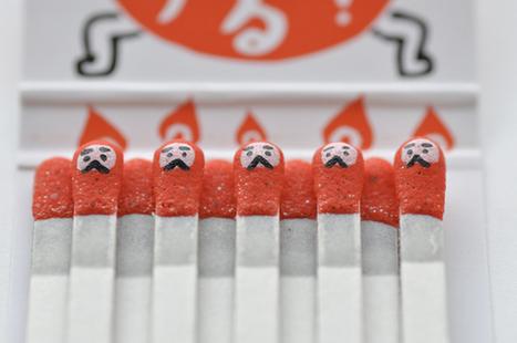 Japanese Packaging design | Packaging | Scoop.it