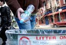 """'How Bad For The Environment Can Throwing Away One Plastic Bottle Be?' 30 Million People Wonder   """"Environmental, Climate, Global warming, Oil, Trash, recycling, Green, Energy""""   Scoop.it"""