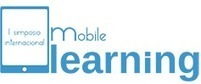 Simposio Mobile Learning | NEXUS 6.5 | Scoop.it