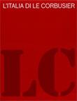L'Italia di Le Corbusier | MAXXI Museo nazionale delle arti del XXI secolo | The Architecture of the City | Scoop.it
