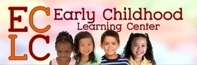 Early Childhood Learning Center - Welcome!   Early Childhood Education Bayside   Scoop.it