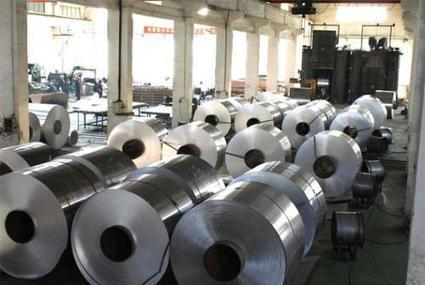 Knowing The Formulation Of Aluminum Coil And Flat Rolled Aluminum Coil by Ella Smith | Business | Services | Ideas | Scoop.it