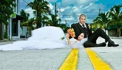 Are expensive wedding photographer really worth the money | wedding photographer | Scoop.it