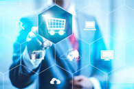 Why You Don't Need Another Ecommerce Solution | E-commerce optimization | Scoop.it