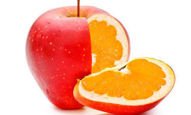 6 Frankenfoods to Avoid   Health and Nutrition   Scoop.it