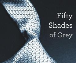 """Erotic novel """"Shades of Grey"""" takes Chattanooga by storm   Tennessee Libraries   Scoop.it"""
