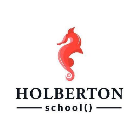 Holberton School : project-based alternative to college<br/>for the next generation of software engineers | Art et technologie | Scoop.it