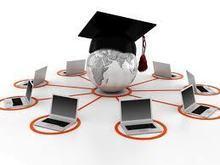 Πειράματα Φυσικής με Απλά Υλικά  Δωρεάν online μαθήματα από τα μεγαλύτερα πανεπιστήμια του κόσμου .Τα μαθήματα του Σεπτέμβρη | iEduc | Scoop.it