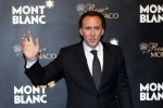 Girl Who Emailed Nic Cage Photo Instead of Resume Gets Two Job Offers | NewsFeed | TIME.com | READ WHAT I READ | Scoop.it