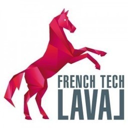 Présentation de Laval Mayenne Technopole – Startups Pays de la Loire | Les news de Laval Mayenne Technopole | Scoop.it