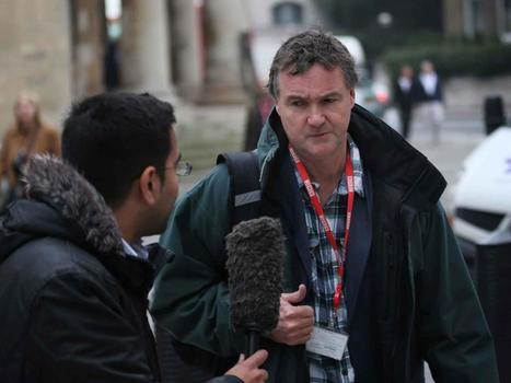 The Media Column: The timing of last week's 'Panorama' on child abuse worked well for the Conservatives | TV & Radio | News | The Independent | Children In Law | Scoop.it