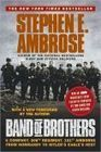 Band of Brothers: E Company, 506th Regiment, 101st Airborne from Normandy to Hitler's Eagle's Nest | SWH Summer Book Recommendations | Scoop.it