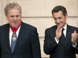 J'ai un parti pris !: La France doit retirer la Légion d'honneur à Jean Charest ! | Gardiens de la Démocratie 2.0 | Scoop.it