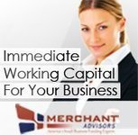 Merchant Advisors: Helping small business owners get funded since 1996. | Small business loans | Scoop.it