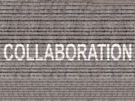 Collaboration in 2014: 10 Predictions | Management | Scoop.it