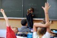 Education: Peillon lance la réforme des programmes - Toute l'actualité sportive sur Orange | socle commun-education | Scoop.it