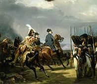 14 octobre 1806 bataille d'Iéna | Racines de l'Art | Scoop.it