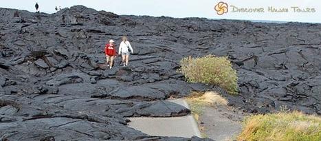 Hawaii Volcanoes National Park Hawaii | World Travel | Scoop.it