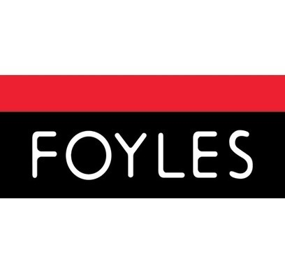 Young Adult: for the not so young too? - Foyles | YAFic | Scoop.it