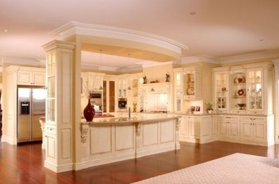 Kitchen Design and Renovation in Melbourne - Brentwood Kitchens | Brentwood Kitchens | Scoop.it