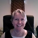 Maryanne Burgos | Teaching English | Scoop.it