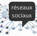 NetPublic » Réseaux sociaux : usages en pédagogie (présentation) | Outils pour l'eLearning - Tools for e-Learning | Scoop.it