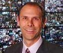 The top 10 digital signage trends ahead for 2013, Pt. I (Commentary)   interactive TV   Scoop.it