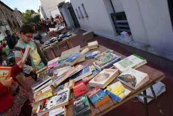 « Zone de gratuité », ou comment les objets deviennent « sans propriétaire fixe » | Inform'Action | La Vie Cheap - la revue de Web | Scoop.it