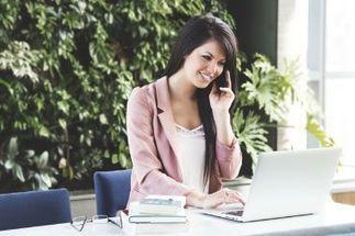 La felicidad como factor clave en la retención del talento | Orientació educativa | Scoop.it