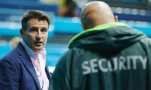 Olympic security not compromised by G4S shortfall, says Lord Coe | Pensamientos Alternados | Scoop.it