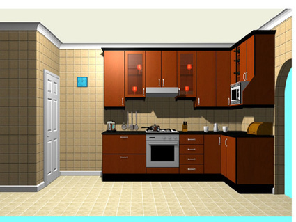 Kitchen Design Online Tool For You | Kitchen Remodeling | Scoop.it