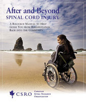 The After and Beyond Manual | CSRO | Independent Living Systems, Assistive Technology | Scoop.it