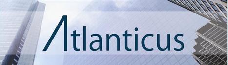 Atlanticus | Atlanticus Holdings Corporation | Scoop.it