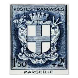 Collecting France postage stamps | Philatelie - Stamps Collection - Briefmarken Sammlung | Scoop.it