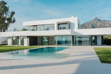 Properties in Marbella - Nevado Realty Real Estate | Luxury Properties in Marbella | Scoop.it
