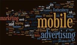 Mobile Advertising to Triple by 2016 Says Yankee Group | Mobile Marketing Watch | Big Media (En & Fr) | Scoop.it