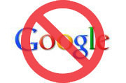 Three New Search Engines Worth Checking Out - PCWorld | Curation versus Aggregation | Scoop.it