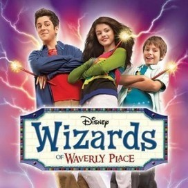 Watch Wizards of Waverly Place TV Show Online | Visit and Watch TV Shows Online | Scoop.it