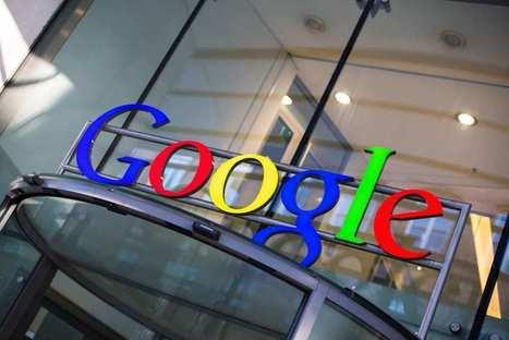Google va investir dans des satellites pour étendre Internet aux zones reculées   Actualités   Scoop.it