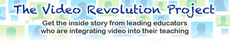 Knowmia - Technology for Teaching.  Made Simple. | 21st Century Literacy and Learning | Scoop.it